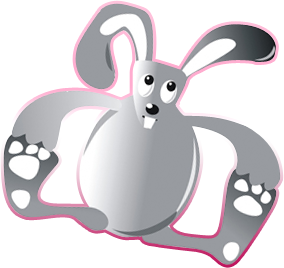 dsgn_974_rabbit.png